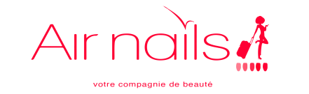 logo-airnails